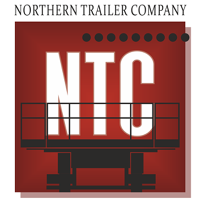 The Northern Trailer Company Ltd
